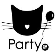 Party猫-创意气球