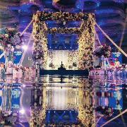 杭州创艺舞美服务