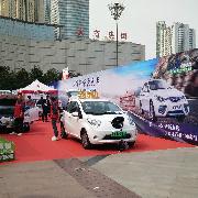 武汉市艺达通文化