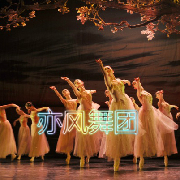 上海鼓艺文化传播