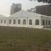 长沙市方合篷房技术