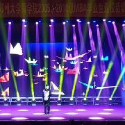 江西鑫岭文化传媒