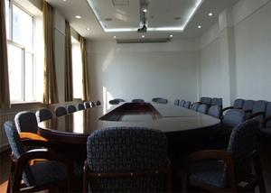 威海威海大型会议策划布置