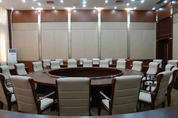 日照承接大型会议服务