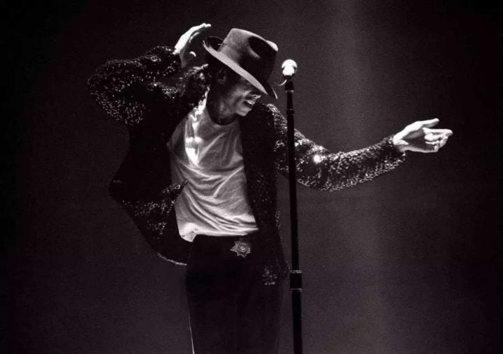 洛阳世界巨星迈克尔杰克逊模仿秀三人组合