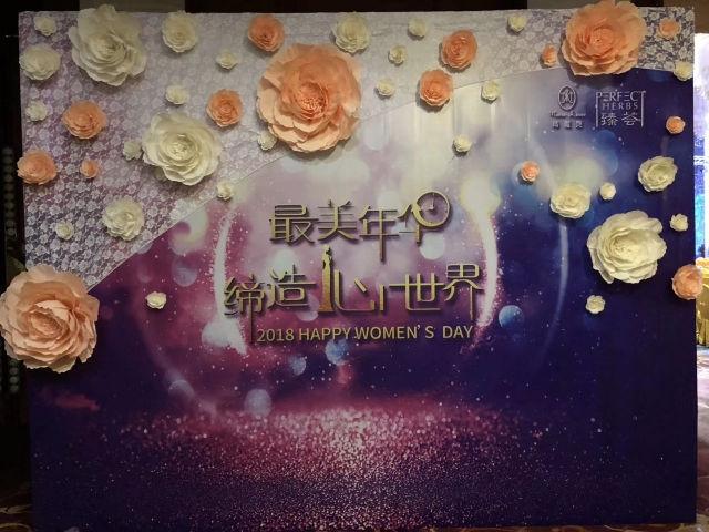 潍坊专业大型活动策划实施,各类庆典道具出租销售.