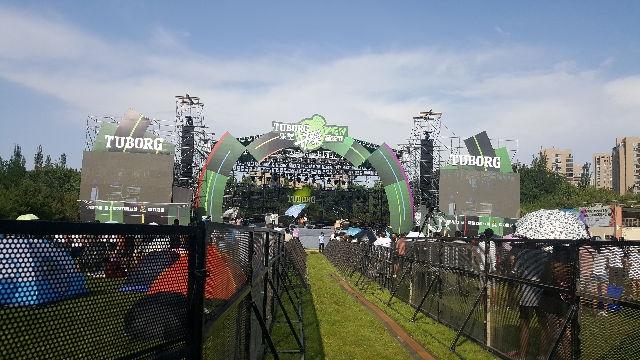 银川承接西北舞台结构搭建,灯光,音响,音乐节,演唱会,庆典,演出服务