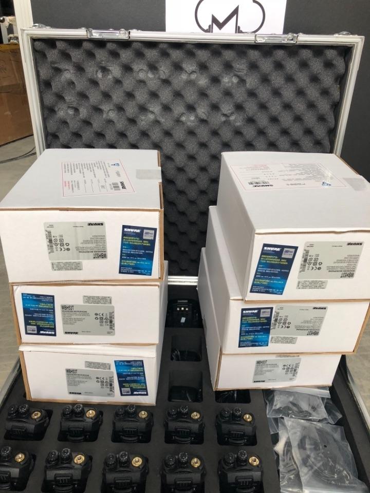 桂林致力于为广大客户提供专业的灯光音响解决方案。公司引进世界级音响系统