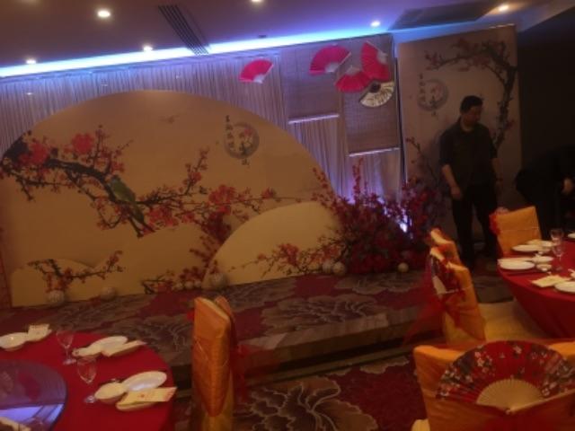 宁波专业婚庆策划、灯光音响设备出租、主持人、演员等服务