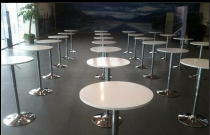 天津专业租赁:酒店椅、沙滩椅沙滩桌、贵宾椅、折叠椅、吧桌吧椅 ,长条桌、