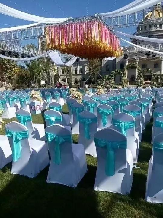 长春庆典活动婚礼策划演唱会房地产