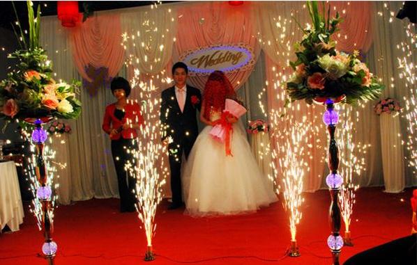 枣庄策划婚礼、大型年会演出、商务演出、开业庆典、奠基仪式、活动策划