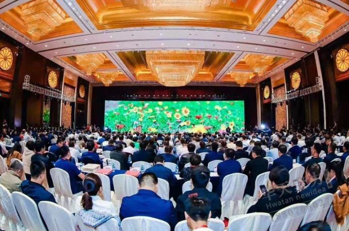 南昌南昌庆典公司:群众工作联盟