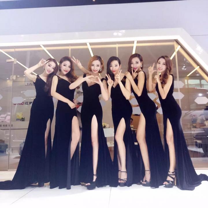 鹤壁国内男女模特 国外男女模特