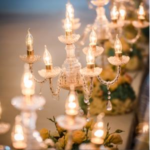 大花轿婚礼