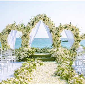 婚礼时光文化