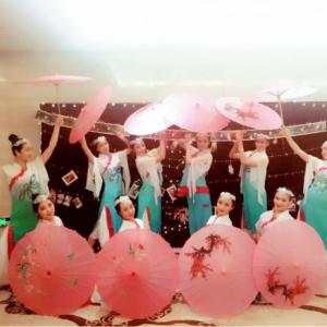 京艺堂文化