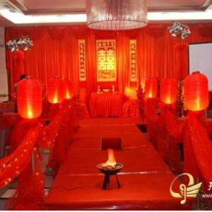 北京天弦乐典文化传媒有限公司