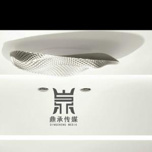 济南鼎承广告传媒有限公司