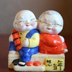 阳江市皓星文化传媒有限公司