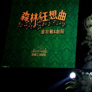 义乌市艺博展览服务有限公司