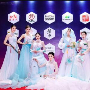 河北维卡文化传媒有限公司