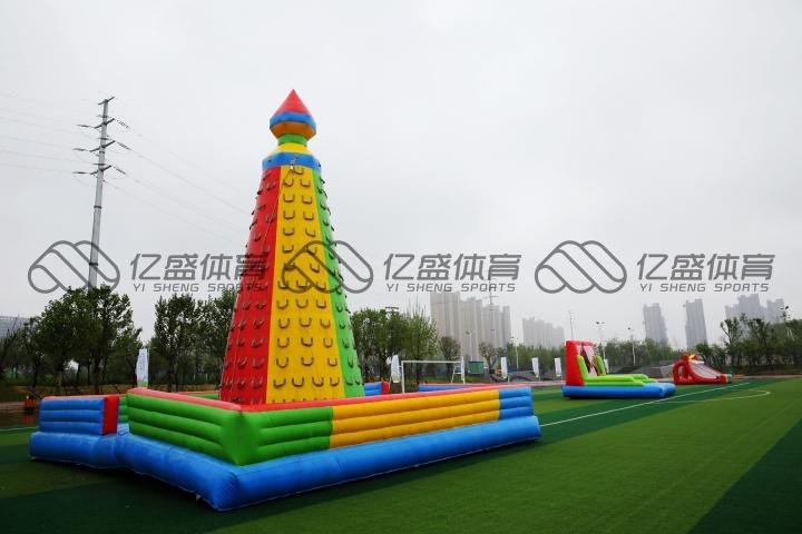 郑州承办企事业单位趣味运动会