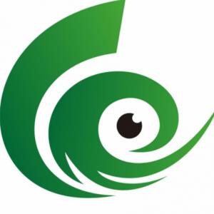 苏州绿创文化传播有限公司