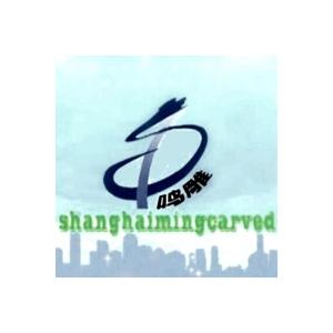 上海鸣雕环境艺术有限公司