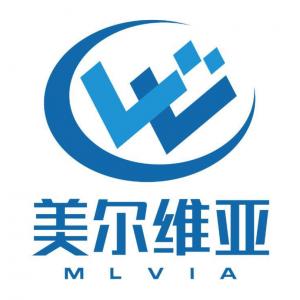 北京美尔维亚展览公司
