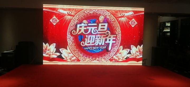 南昌江西鑫岭文化传媒有限公司