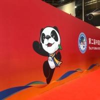 上海胜帜广告