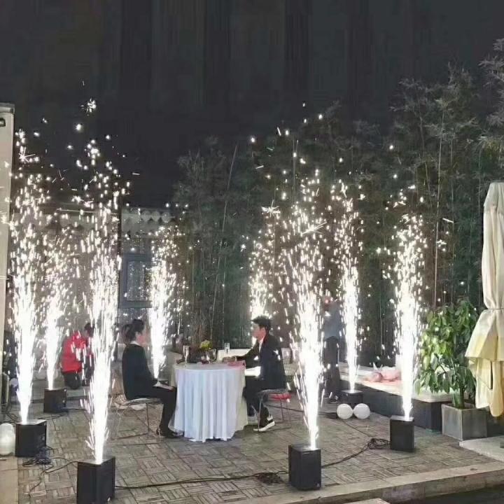 杭州庆典仪式新品发布节日庆典启动道具舞台特效租凭