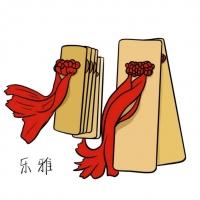 盛世泰岳传媒