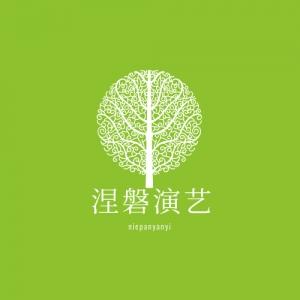 河南涅磐演艺有限公司