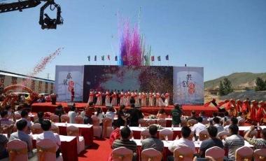 济南庆典设备租赁公司|演出设备租赁