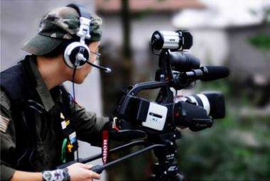 济南录像公司|摄影摄像公司
