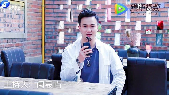 郑州电视台节目录制播放