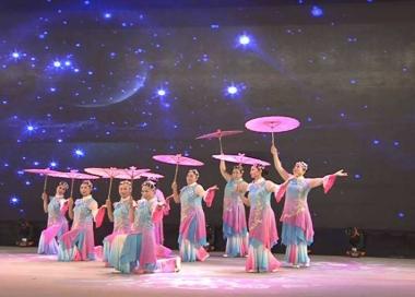 济南舞蹈表演|济南舞蹈演出|济南舞蹈杂技小丑