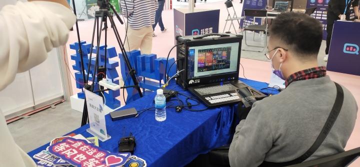 深圳全国临时大型发布会、年会、会议等临时网络搭建临时网络WiFi基站租赁