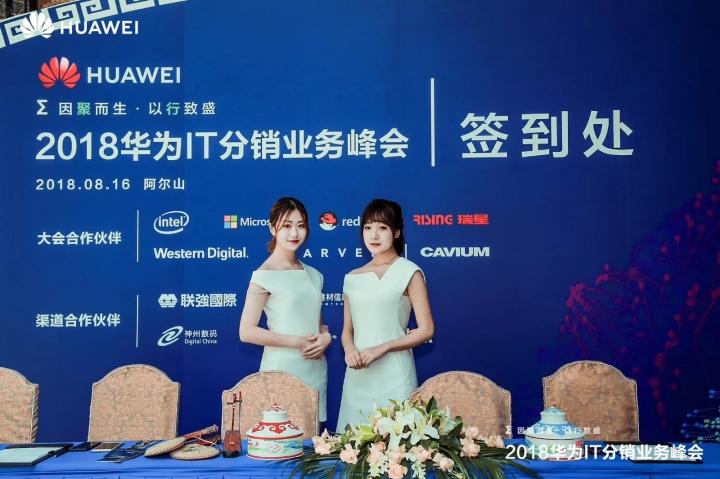 上海礼仪400起.模特800起.节目表演.活动策划布置